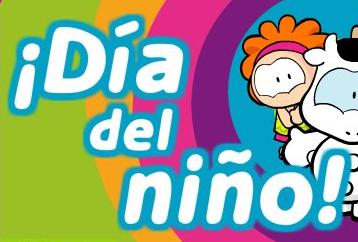 dia_del_nino