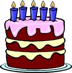 -bolo_aniversario 5