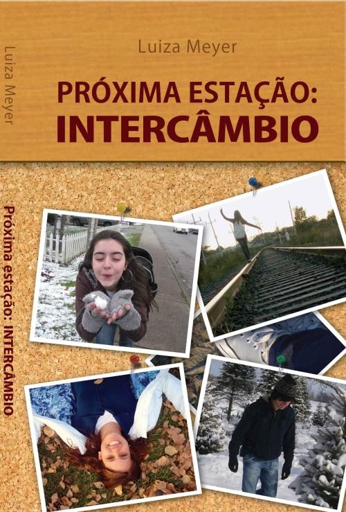 projeto-capa-28-03-2011 (1)